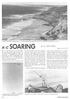 Name: 1978-5 Soaring Fogel Page 1.jpg Views: 178 Size: 139.8 KB Description: