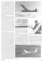 Name: 1978-5 Soaring Fogel Page 2.jpg Views: 168 Size: 177.2 KB Description: