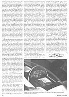Name: 1978-5 Soaring Fogel Page 3.jpg Views: 145 Size: 234.7 KB Description: