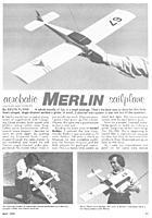 Name: Merlin Kevin Flynn Page 1.jpg Views: 192 Size: 144.0 KB Description: