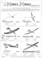 Name: Marks Models 5-1978.jpg Views: 218 Size: 102.5 KB Description: