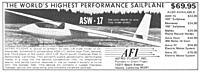 Name: AFI ASW-17.jpg Views: 220 Size: 138.3 KB Description: