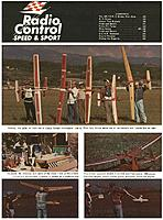 Name: 1976-8 MAN RC Cover.jpg