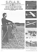 Name: 1976-8 SOAR Gray Page 1.jpg Views: 213 Size: 142.1 KB Description: