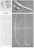 Name: 1976-8 SOAR Gray Page 3.jpg Views: 224 Size: 165.0 KB Description: