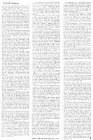 Name: 1976-8 SOAR Gray Page 4.jpg Views: 146 Size: 251.4 KB Description: