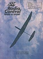 Name: RC Speed and Sport Cover Web.jpg