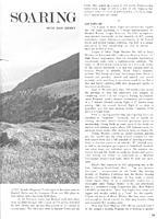 Name: 1971-8 Soaring Dewey Page 2 web.jpg Views: 138 Size: 181.3 KB Description: