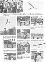 Name: 1971-8 Soaring Dewey Page 3 web.jpg Views: 159 Size: 150.8 KB Description: