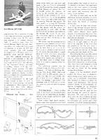 Name: 1971-8 Soaring Dewey Page 4 web.jpg Views: 145 Size: 197.4 KB Description: