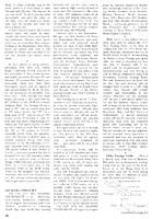 Name: 1971-8 Soaring Dewey Page 5 web.jpg Views: 127 Size: 222.0 KB Description: