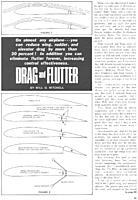 Name: Drag - Flutter Page 1.jpg Views: 264 Size: 148.5 KB Description: