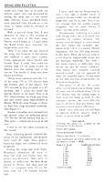 Name: Drag - Flutter Page 2.jpg Views: 151 Size: 137.2 KB Description: