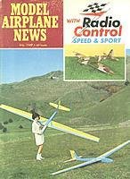 Name: 1969-7 MAN Cover Eclipse web.jpg Views: 173 Size: 164.3 KB Description: