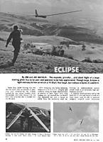 Name: Eclipse FM Page 1 web.jpg Views: 179 Size: 152.2 KB Description: