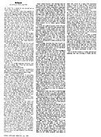 Name: Eclipse MAN Page 5 web.jpg Views: 145 Size: 295.8 KB Description: