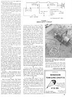 Name: 1985-7 Soaring Doig Page 2 web.jpg Views: 155 Size: 222.1 KB Description: