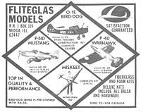 Name: Flightglas Models Miskeet 1974-6.jpg Views: 179 Size: 248.0 KB Description: