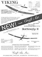 Name: Craft Air Viking.jpg Views: 154 Size: 93.7 KB Description:
