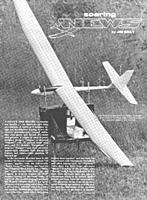 Name: 1979-4 Soaring News Gray Page 1 web.jpg