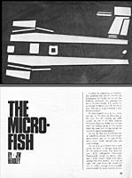 Name: Micro Fish Headley Page 2.jpg Views: 234 Size: 131.7 KB Description: