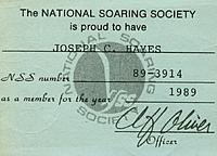 Name: NSS Card.jpg Views: 129 Size: 85.6 KB Description: