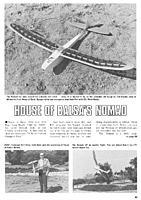 Name: HOB Nomad Page 1.jpg Views: 186 Size: 196.1 KB Description: