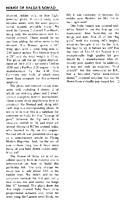 Name: HOB Nomad Page 2.jpg Views: 130 Size: 153.7 KB Description: