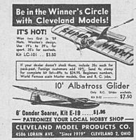 Name: Cleveland Albatross.jpg Views: 149 Size: 93.5 KB Description: