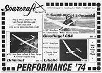 Name: Soarcraft 604 Di Lib.jpg Views: 177 Size: 143.5 KB Description: