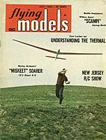 Name: Miskeet Cover.jpg Views: 213 Size: 163.2 KB Description: