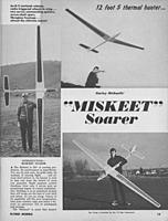 Name: Miskeet Page 1.jpg Views: 261 Size: 137.4 KB Description: