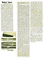 Name: Miskeet Page 4.jpg Views: 196 Size: 301.2 KB Description: