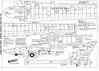 Name: Miskeet Plan 300 dpi Original.jpg Views: 421 Size: 287.0 KB Description: