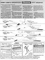Name: Carrera kit.jpg Views: 208 Size: 205.7 KB Description: