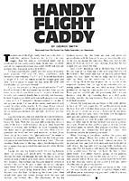Name: RCM 1974-4 Flight Caddy Page 1.jpg Views: 127 Size: 234.2 KB Description: