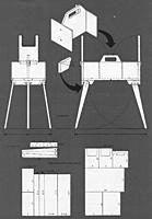 Name: RCM 1974-4 Flight Caddy Page 2.jpg Views: 155 Size: 90.1 KB Description: