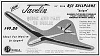 Name: RCM 1974-4 JP Models Javelin.jpg Views: 153 Size: 273.4 KB Description: