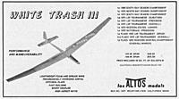 Name: RCM 1974-4 Los Altos Models White Trash III.jpg Views: 324 Size: 268.9 KB Description: