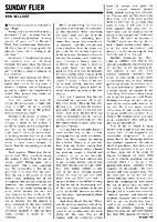Name: RCM 1974-4 Sunday Flier Willard Page 1.jpg Views: 115 Size: 288.4 KB Description: