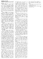 Name: RCM 1974-4 Sunday Flier Willard Page 2.jpg Views: 129 Size: 196.3 KB Description: