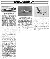 Name: RCM Showcase 1974-4 Quasoar II.jpg Views: 149 Size: 132.3 KB Description: