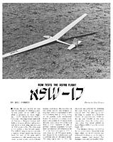Name: RCM Test 1974-4 ASW-17 Page 1.jpg Views: 147 Size: 227.8 KB Description:
