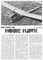 Name: RCM Test 1974-4 Hobie Hawk Page 1.jpg Views: 169 Size: 231.6 KB Description: