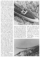 Name: RCM Test 1974-4 Hobie Hawk Page 2.jpg Views: 146 Size: 224.9 KB Description: