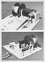 Name: RCM19737ContorkWinch1.jpg Views: 185 Size: 158.3 KB Description: