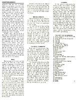 Name: RCM19737ContorkWinch4.jpg Views: 130 Size: 259.6 KB Description: