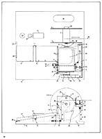 Name: RCM19737ContorkWinchPlan1.jpg Views: 179 Size: 75.2 KB Description: