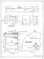 Name: RCM19737ContorkWinchPlan2.jpg Views: 154 Size: 97.2 KB Description: