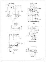 Name: RCM19737ContorkWinchPlan3.jpg Views: 150 Size: 71.5 KB Description:
